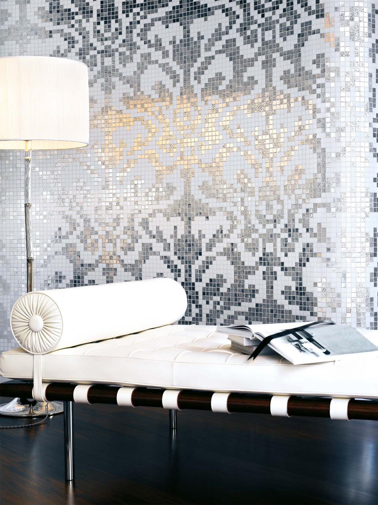 mosaik fliesen freund. Black Bedroom Furniture Sets. Home Design Ideas